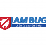 Iambug logo design by Springboardsolution