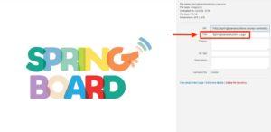ความแตกต่างระหว่าง Alt Text และ Image Title ใน WordPress ที่ส่งผลต่อ SEO by Springboard Solutions, Phuket, ภูเก็ต