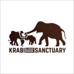 krabi elephant house sanctuary FB logo