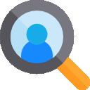 Target Customers - กลุ่มเป้าหมาย - Springboardsolution
